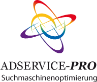 Adservice-Pro - Online Marketing Agentur